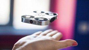 drone selfie droni professionali
