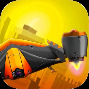 drone battle gamemultiplayer