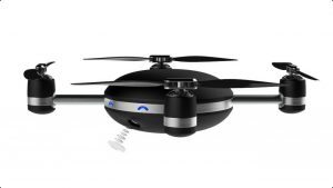 drone lyly drones