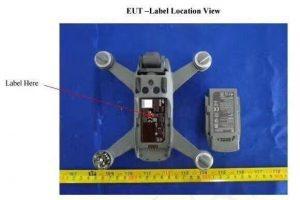 drone dji spark dji drones 300g